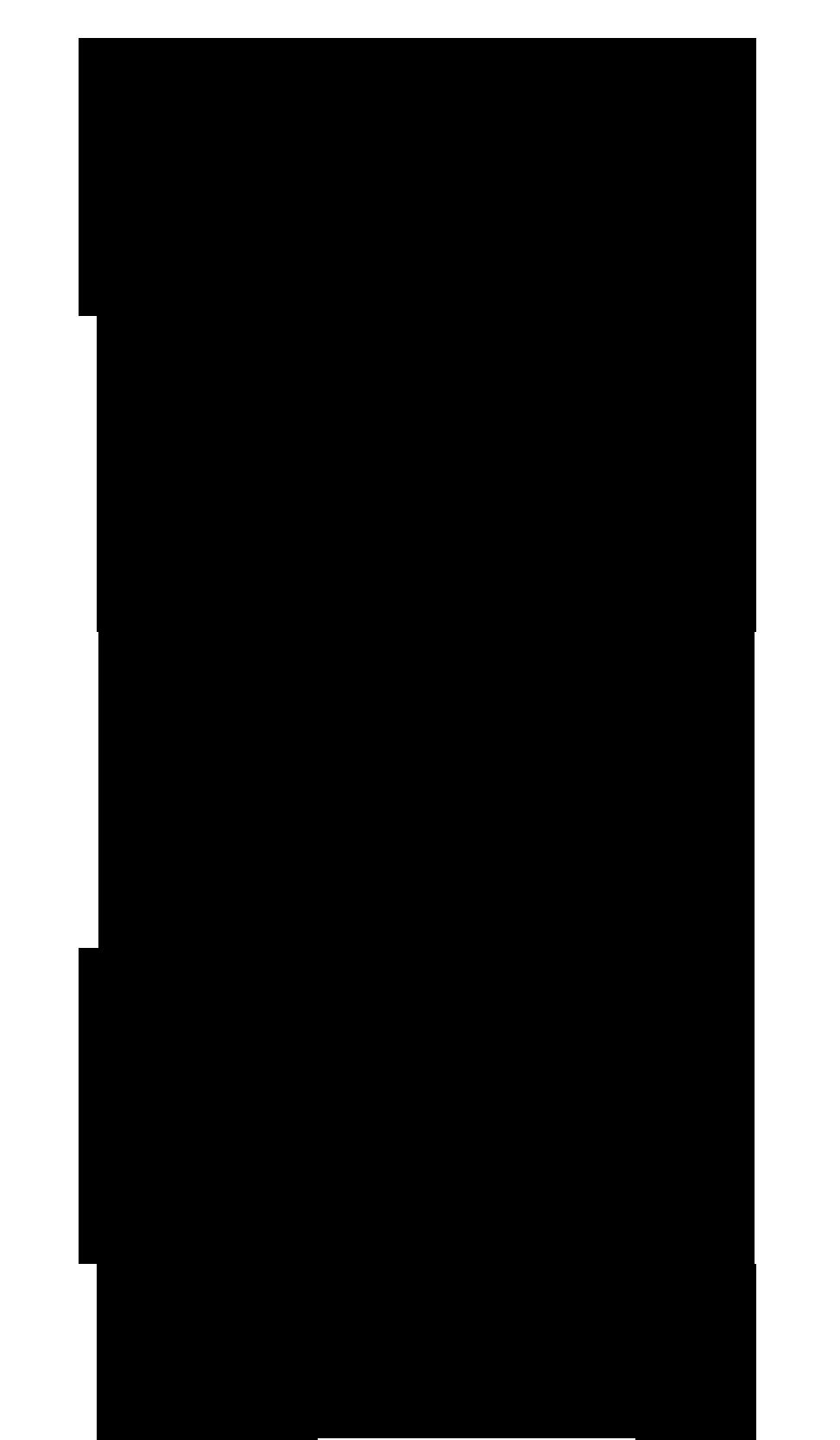 524SRJC4