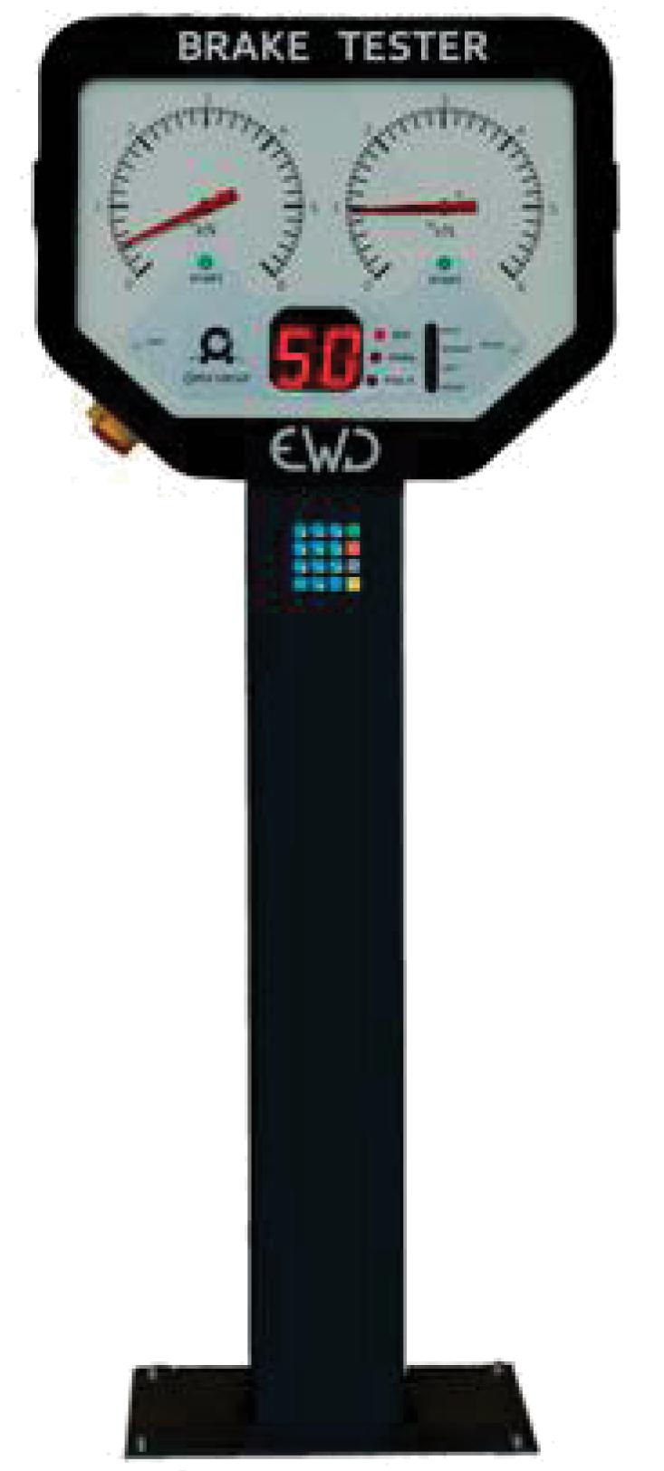 EWJSPLITBED