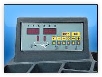 VGE681 2