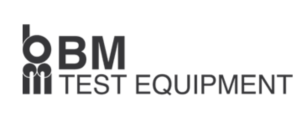 bm brake tester 1024x442