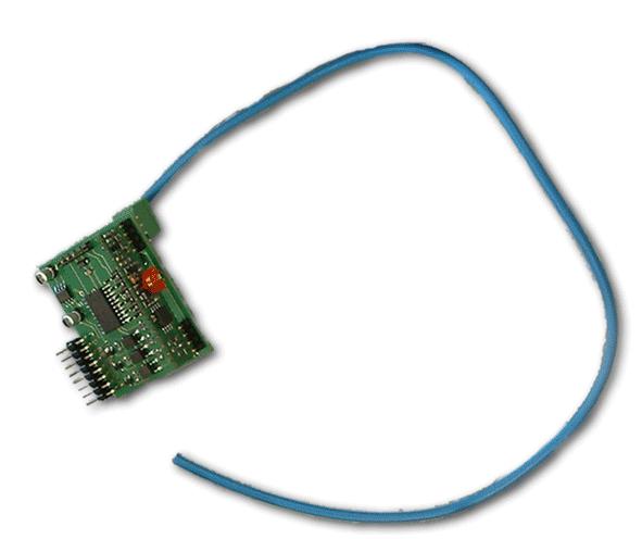 circuitwirelesstorchpic