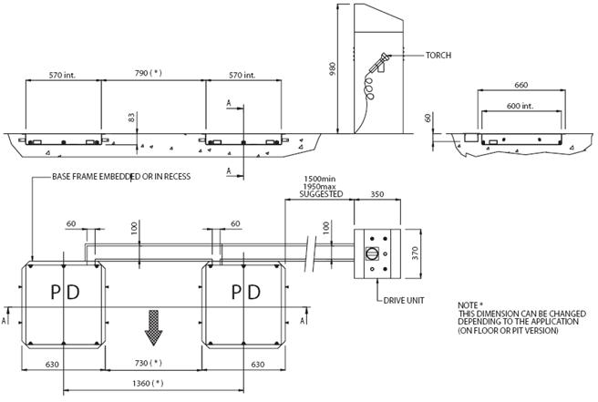 picfx atl playdetector VGE547INC spec