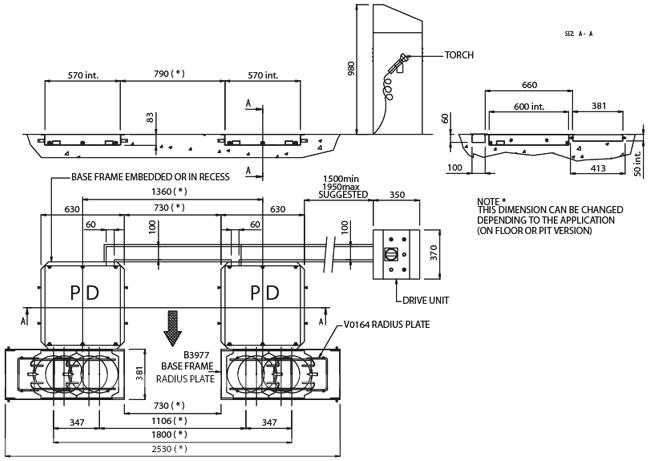 picfx atl playdetector VGE547INC spec2