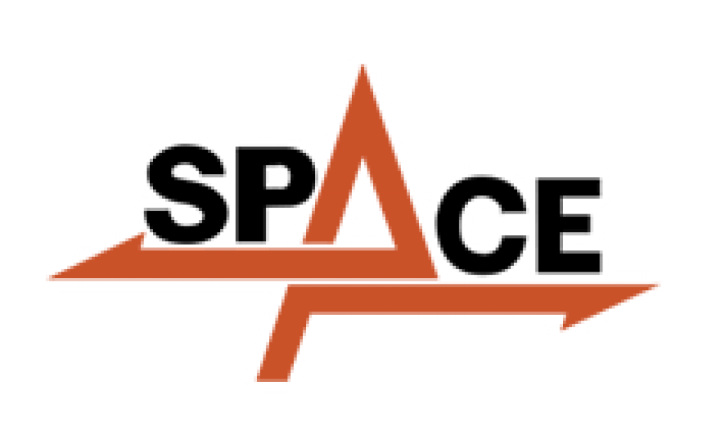 space 1024x622